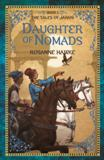 Daughter of Nomads wins a Notable Book Award